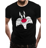 Looney Tunes T-shirt 297993