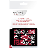 Assassins Creed Cardholder 298084