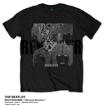 The Beatles T-shirt 298300