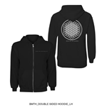 Bring Me The Horizon Sweatshirt 298302