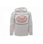 Adventure Time Sweatshirt 298311