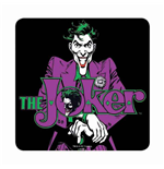 Batman Coaster Joker Case (6)