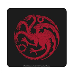 Game of Thrones Coaster Targaryen Case (6)