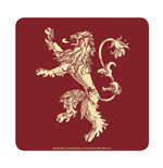 Game of Thrones Coaster Lannister Case (6)