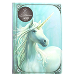 Anne Stokes Notepad 298533