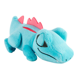 Pokemon Plush Figure Sleeping Totodile 16 cm