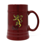 Game of Thrones Stein Lannister
