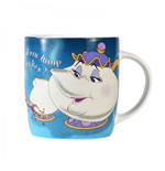 The beauty and the beast Mug 299003