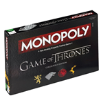 Game of Thrones Board game 299081