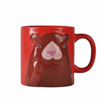 Jolly Awesome Mug 299093