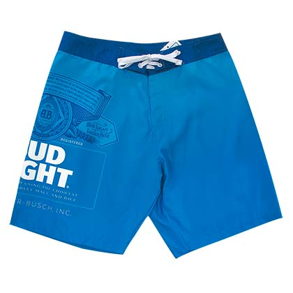 Bud Light Swimsuit 299329
