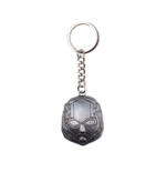 Ant-Man & The Wasp - Ant-Man Helmet Metal Keychain