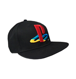 PlayStation Cap 299477