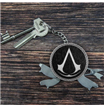 Assassins Creed Keychain 299599