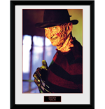 Nightmare On Elm Street Print 299661