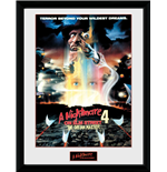 Nightmare On Elm Street Print 299664