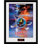 Nightmare On Elm Street Print 299665