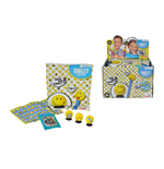 Smiley Toy 299882