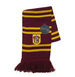 Harry Potter Scarf 300273