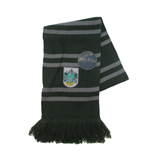 Harry Potter Scarf 300274