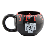 The Walking Dead Mug 300319
