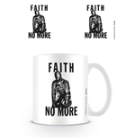 Faith No More Mug 300326