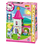 Hello Kitty Toy 300490