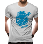 Ed Sheeran T-shirt 300515
