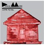 Vynil Depeche Mode - Soothe My Soul