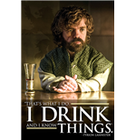 Game of Thrones Poster 301305