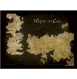 Game of Thrones Print 301306