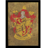 Harry Potter Print 301312