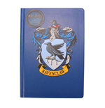 Harry Potter Notepad 301319