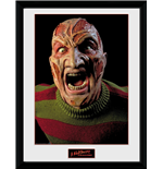 Nightmare On Elm Street Print 301332