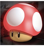 Super Mario Table lamp 301335