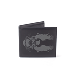 Halo - UNSC PU Screen Print Bifold Wallet