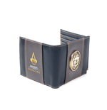 Assassins Creed Wallet 301446