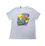 Ninja Turtles T-shirt 301474