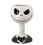Nightmare before Christmas Mug 301494
