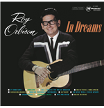 Vynil Roy Orbison - In Dreams
