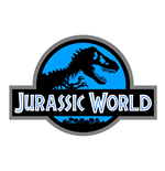 Jurassic World UNO Card Game *English Version*
