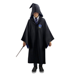 Harry Potter Kids Wizard Robe Ravenclaw