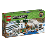 Minecraft Lego and MegaBloks 301894