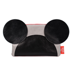 Mickey Mouse Travel Pouch It All Started With A Mouse