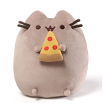 Pusheen Plush Toy 302542