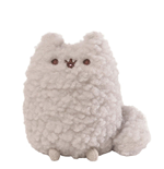 Pusheen Plush Toy 302543