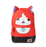 Yo Kai Watch - Jibanyan Backpack