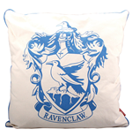 Harry Potter Cushion 302882