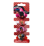 Miraculous: Tales of Ladybug & Cat Noir Toy 302919