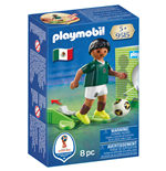 Mexico Football Toy 302932